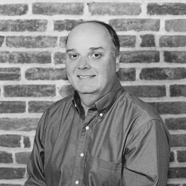 Troy Bankert, AIA